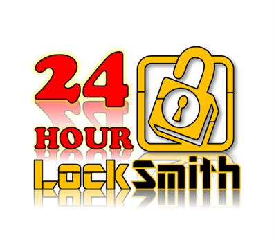 All day Locksmith Services, Inc  Hamilton, OH 513-845-0061